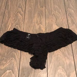 Torrid Rumba Panties